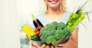 5 Nutrients that Build Strong Bones